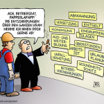 br-cartoon