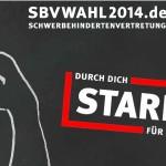 SBV 2014