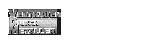 VDM Logo 4