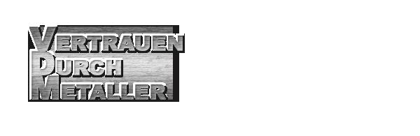 VDM Logo 5