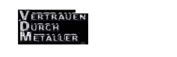 VDM Logo10