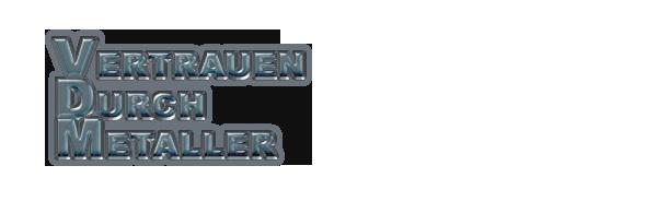 VDM Logo12