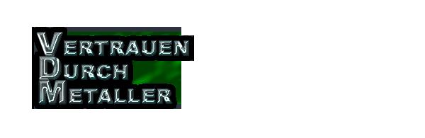 VDM Logo13