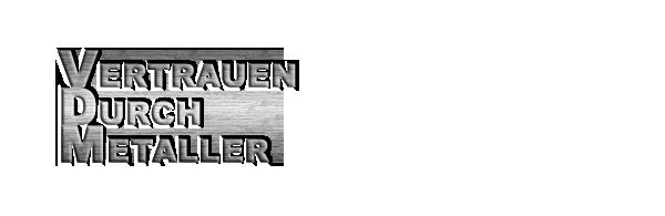 VDM Logo14