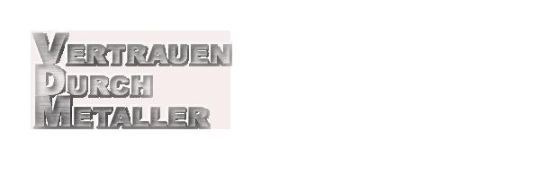 VDM Logo7