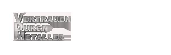 VDM Logo8