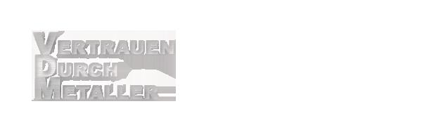 VDM Logo9