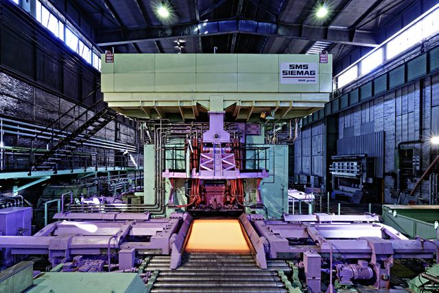 VDM_Siegen_Hot_rolling_mill1[1]
