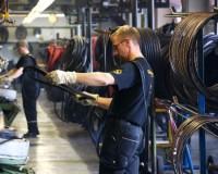 Gericht stärkt Rechte von Schichtarbeitern