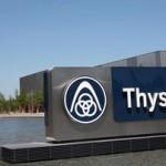 thyssenkrupp430_v-TeaserAufmacher