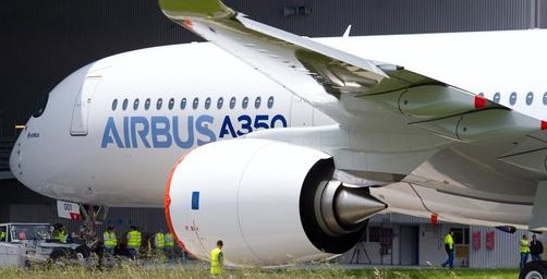 Airbus-A-350-in-Toulouse_image_width_560