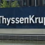 thyssenkrupp_p_1298_by_thyssenkrupp_660