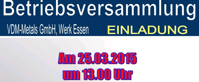 BV Essen 1