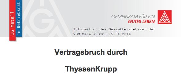 15.04.2015 GBR Info 1