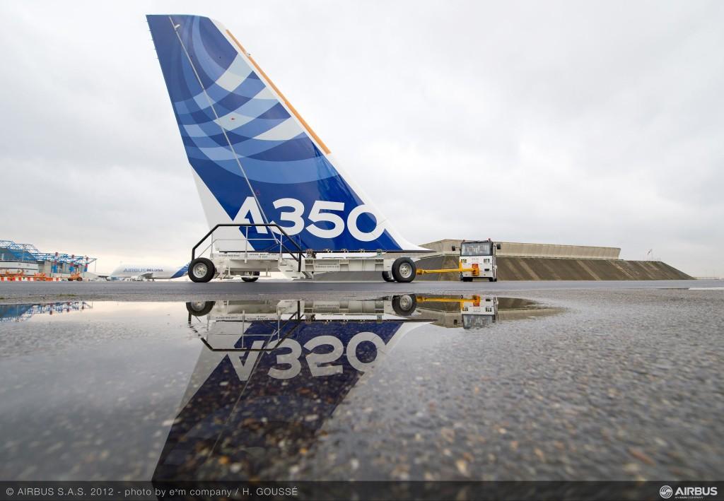 airbus_a350_tail_pp2ws_jpg
