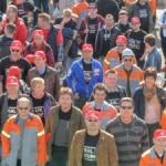 Stahlaktionstag-700-Stahlarbeiter-aus-Witten
