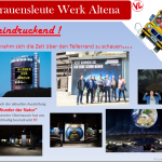 VK Altena