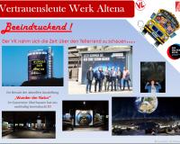 VK- Altena