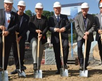 VDM Metals investiert in Werdohl 21 Millionen Euro