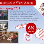 01_VK Altena 2017