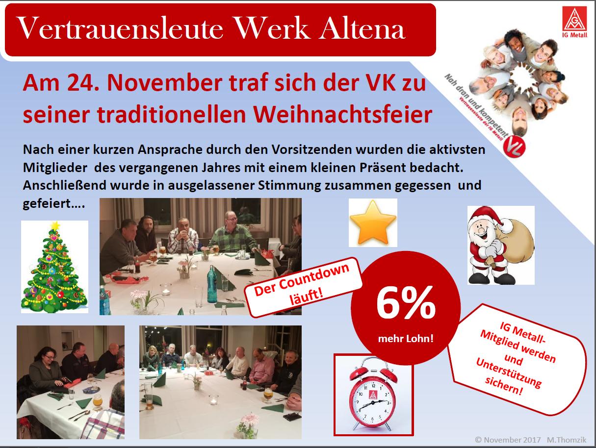 VK Altena 01
