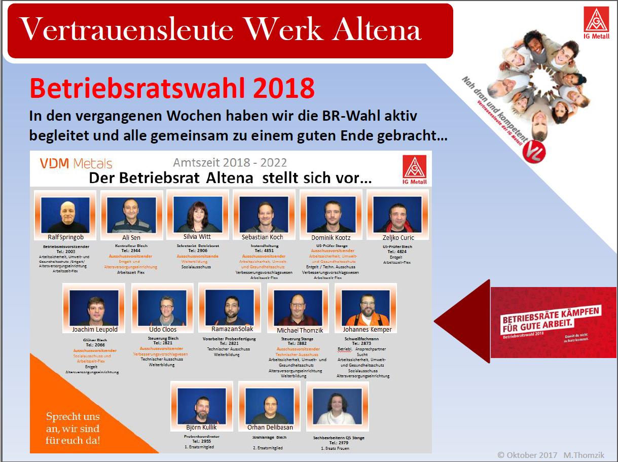 VK-BR-Altena