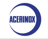 Verkauf der VDM Metals GmbH an spanische Acerinox Gruppe