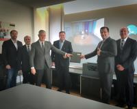Konzernbetriebsrat einigt sich mit neuen Gesellschafter